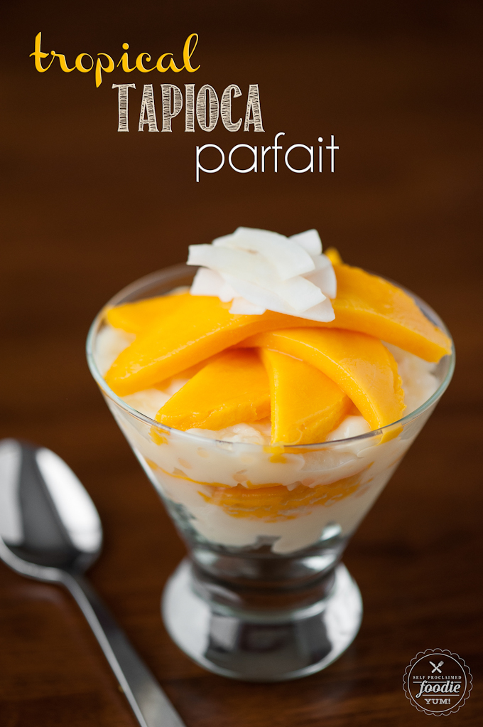 tropical-tapioca-parfait