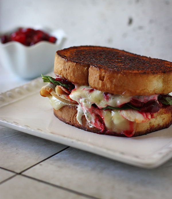 turkey-cranberry-boursin-grilled-cheese-1-1113