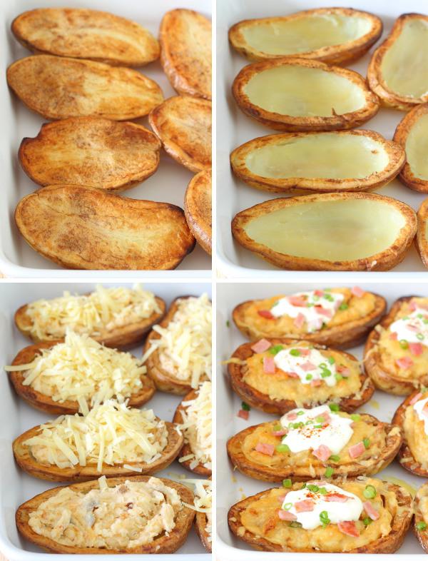 twice-baked-potato-skins-quad