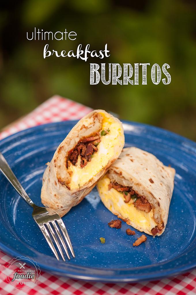 ultimate-breakfast-burritos