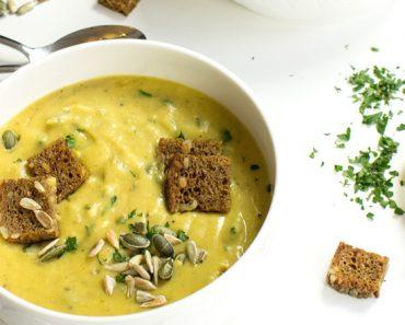 vegan-potato-soup-550px