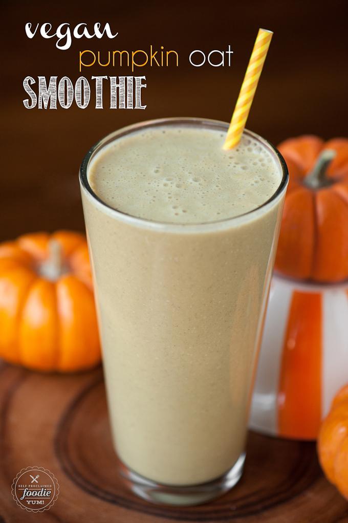 vegan-pumpkin-oat-smoothie