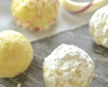 vegan-white-chocolate-candy-cane-truffles-9-2