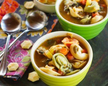 vegetable-tortellini-soup-2