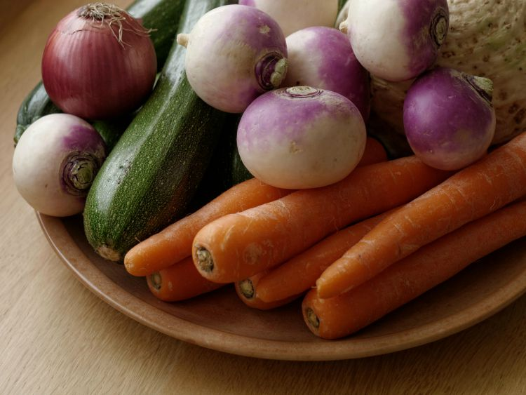 vegetables_pacific_spice