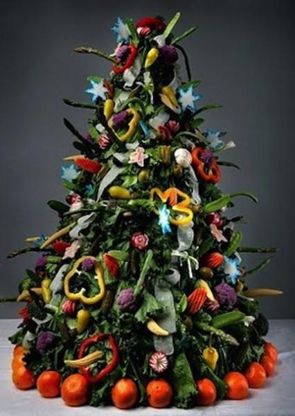 veggie-tree2