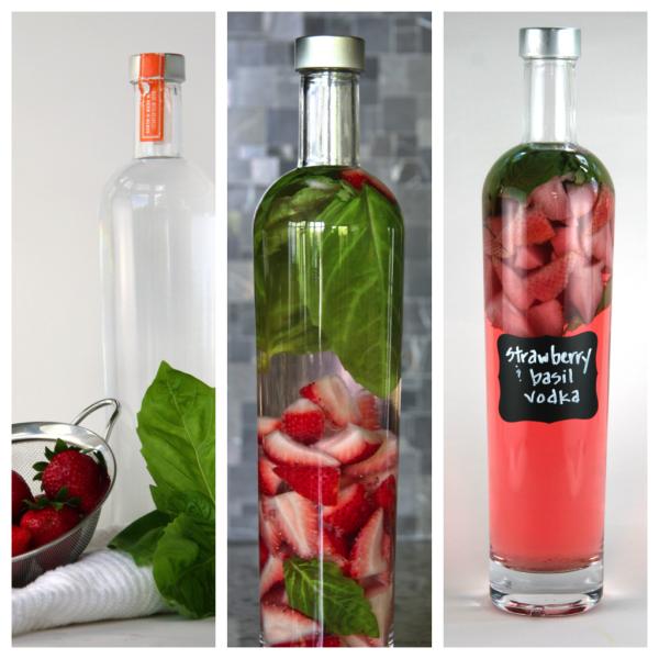 vodka-triptich1-600x600