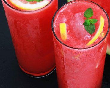 watermelon-juice-picture