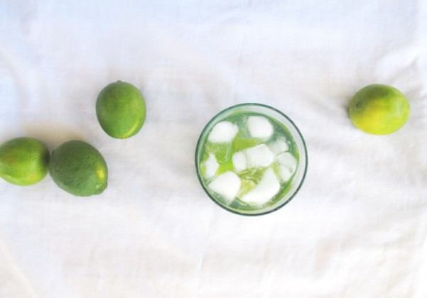world-cup-pary-drink-with-limes-728x509