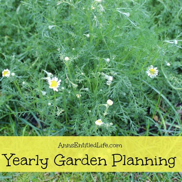 yearly-garden-planning