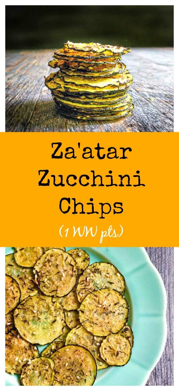 zaatar-zucchini-chips-pin