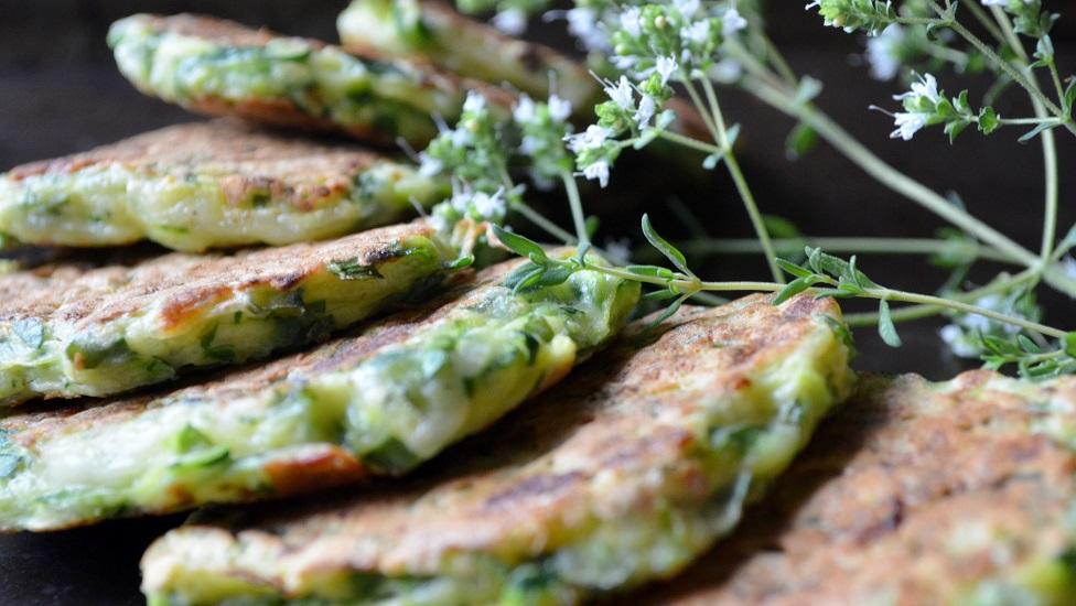 zucchini fritter2