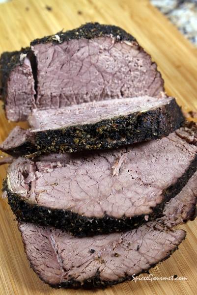 crock pot roast beef recipe