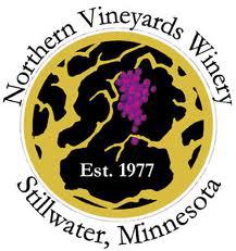 minnesota wine tours