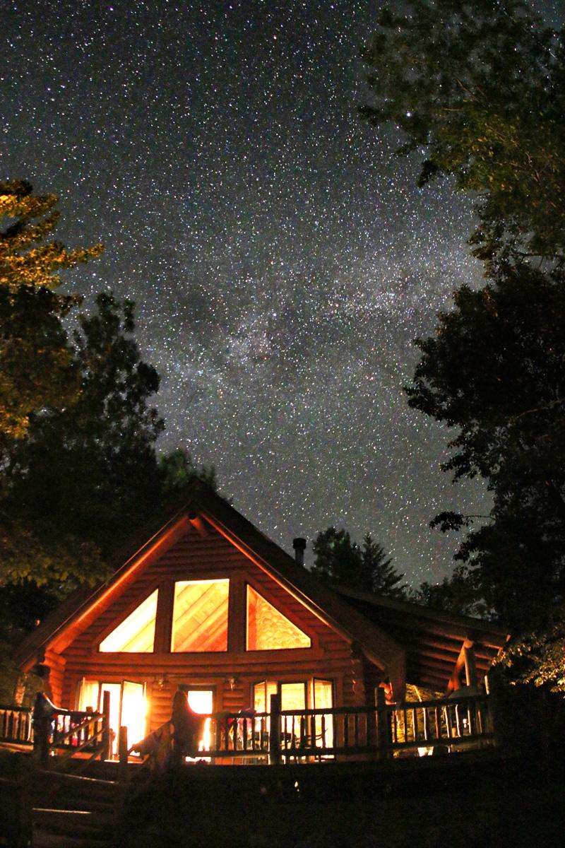 explore minnesota stars