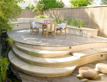 Outdoor Living Blog Outdoorlicious Decks
